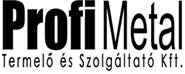 profi-metal-kft-acelszerkezetek-gepalkatreszekepuletlakatos-termekek