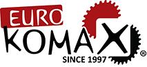 eurokomax-budapest