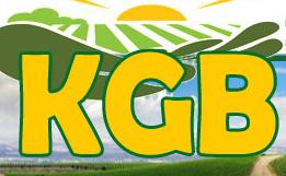 komroll-kft-kgb-kerti-gepek-boltja-pecs-logo