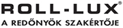 Roll Lux Kft. redőny, Pécs