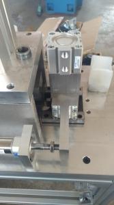 Automata élvédő gyártó gép